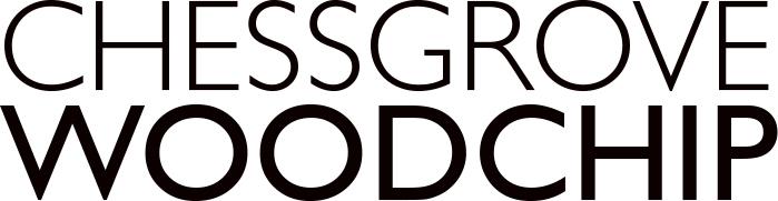 Chessgrove Woodchip